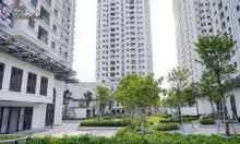 Cần bán căn hộ dự án Iris Garden