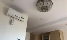 Chủ nhà gửi bán bán căn chung cư Ecolife, 1PN, 48m2, đã làm nội thất