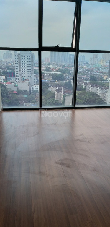 Cần bán căn hộ 3 PN 110m2 chung cư GoldSeason 47 Nguyễn Tuân
