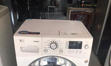 Máy giặt LG WD-13900