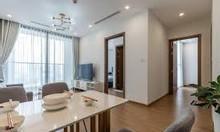 Vào ở ngay căn hộ 2 PN tại chung cư Imperia Garden 0346128711