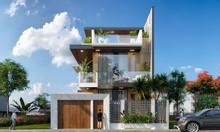 Nhà gần mặt tiền Trần Hưng Đạo, Phường 5, Quận 5