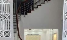 Bán nhà Vũ Tông Phan, 34 m2, chủ nhà tự xây dựng