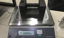 Cân điện tử BX 32KH Shimadzu, mức cân 32kg/0.1g Shimadzu, cân An Thịnh