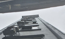 Bán CCMN Trần Điền 13.5 tỷ, 86m2, 8T, thang máy, 20PN, kdoanh 60tr/th