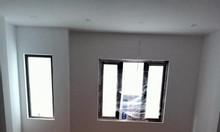 Bán nhà lô góc 3 mặt thoáng phố Khương Đình Thanh Xuân, 40m2 5T  3.3tỷ
