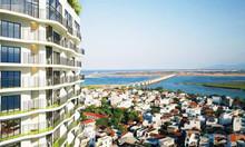 Đầu tư căn hộ Phú Yên ngay lúc này giá tốt CĐT khi dịch đã kiểm soát