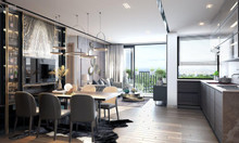 Căn giá rẻ dự án chung cư Sky Oasis Ecopark