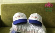 Xưởng sản xuất nón du lịch, nón kết, nón lưỡi trai, thêu logo mũ nón g