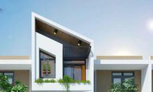 Cần bán gấp nhà hẻm 4m cách mặt tiền 20m Cách Mạng Tháng 8, P13, Q10