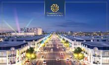 Century city Cách  thành phố sân bay quốc tế  Long Thành 2km 15tr/m2