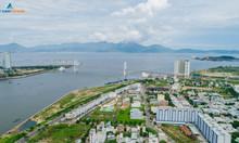 Cần bán nhanh nhà 2 mặt tiền Trần Hưng Đạo, view sông Hàn, Đà Nẵng