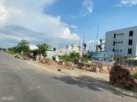 Cần bán lô đất đường Tỉnh Lộ 10 gần Điện Máy Xanh Quận Bình Tân