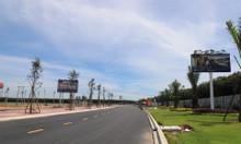 Đất nền Long Thành cạnh sân bay quốc tế chỉ 15tr/m2