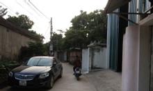 Bán nhà xưởng 200m2 rất đẹp gần thị trấn Chúc Sơn làm kho, xưởng may