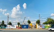 Booking mở bán đợt 1 dự án Anderson Park Thuận An - Bình Dương