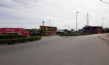 Chính chủ bán đất KDC Long Thạnh Hưng, Chợ Gạo, giá tốt.