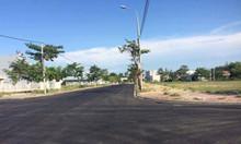 Chính chủ bán gấp lô đất dự án Mega City Kon Tum giá rẻ