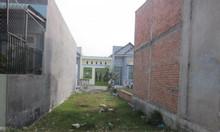 Nhà cần bán lô đất Định Hòa, gần bv 1500 giường đang xây