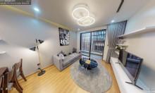 Bán căn hộ Terra An Hưng 2PN 74m2, Tố Hữu - Hà Đông - Giá 1,8 tỷ