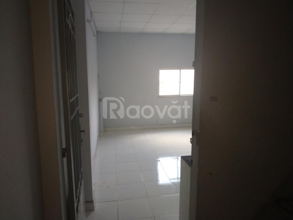 Cho thuê phòng giá rẻ 3,5 triệu số 58/1C Phan Văn Trị, P12, Bình Thạnh
