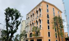 Bán khách sạn 3* Phú Quốc, 66 phòng, giá gốc chính chủ, MT 68m.