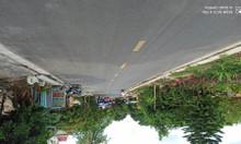 Bán đất mặt Đường Trung Nghĩa, Đồ Sơn, Hải Phòng