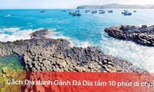 Tại sao thời điểm hiện tại KDC Đồng Mặn là dự án hút khách Phú Yên ?