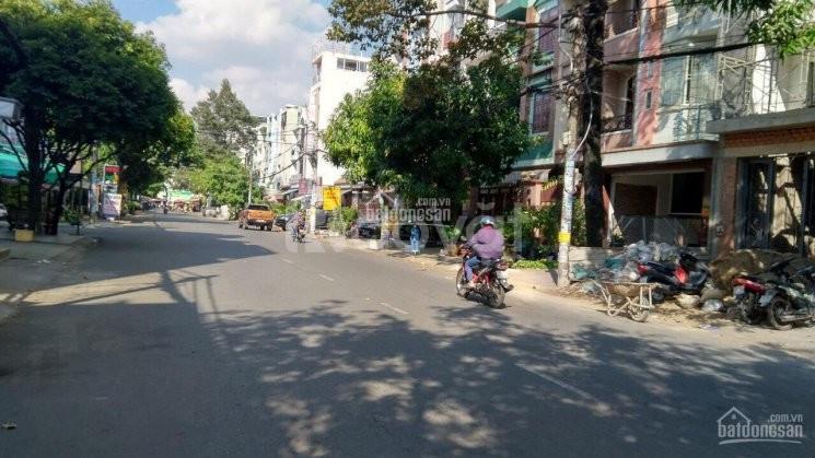 Sang lô đất MT đường số 7 liền kề Aeon, giá 3tỷ 150triệu, sổ riêng