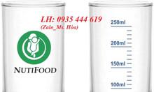 In logo lên ly thủy tinh, Ly sứ tại Đà Nẵng
