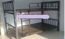 Cung cấp giường 1m , giường tầng sắt nhiều quy cách