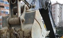 Báo giá máy bơm chìm nước thải KTZ411, 11kw call 0972.836.116