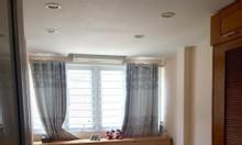 CC bán nhà 4 tầng số 11 ngõ 167 Nguyễn Đình Thi, Tây Hồ 15m ra Hồ Tây