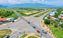 Bán lô đất nền vị trí đẹp cạnh tuyến đường 60m Cao Bá Quát Nha Trang