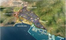 Sức hút của Cảng Biển với Nhà đầu tư bđs có tầm nhìn