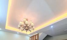 Nhà đẹp lô góc Ngọc Thụy, Long Biên 5 tầng, ôtô đỗ cửa 2.85 tỷ