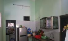 Bán nhà mặt đường tại trung tâm Quận Đồ Sơn