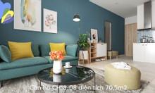 The Light Phú Yên là dự án căn hộ cao cấp nghĩ dưỡng ngay Trung Tâm