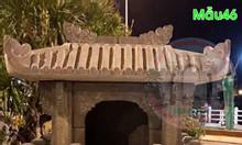 Miếu thờ thần linh đẹp tại Đồng Tháp 46
