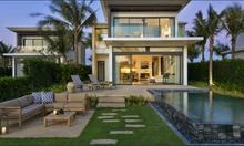 Chủ nhà cần sang nhượng Melia Hồ Tràm - Resort 5* 2PN GĐ1