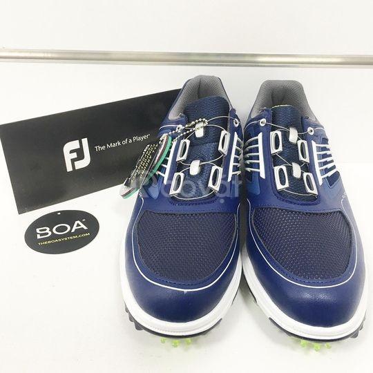 Bán giày golf thể thao nam FootJoy chống trơn trượt, không thấm nước