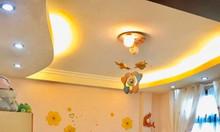 Bán nhà lô góc 3 mặt thoáng phố Khương Đình, Thanh Xuân, 40m2 5T 3.3tỷ