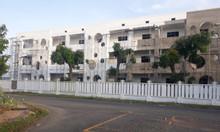 Nhà 4 tầng giá từ 1,5 tỷ, Him Lam Hùng Vương, Hải Phòng, ck 2,5%