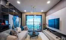 Bán 2 căn hộ thương mại suất ngoại giao giá chỉ từ 700 triệu