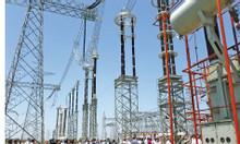Học liên thông Đại học Hệ thống điện năm 2020