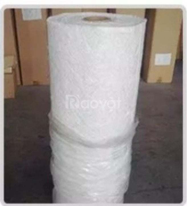 Sợi thủy tinh MAT 300 (fiberglass)