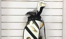Cần bán bộ gậy golf full set Callaway dành riêng cho nam mới tập chơi
