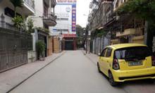 Bán nhà Chùa Bộc, kinh doanh, ôtô con đỗ cửa, giá 3.05 tỷ