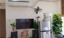 Cho thuê căn hộ 701 tại 422 Khương Đình Thanh Xuân Hà Nội đủ nội thất