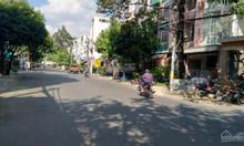 Bán nhanh nền đất 60m2 sát bên An Nông mặt tiền Nguyễn Cửu Phú BT, SHR